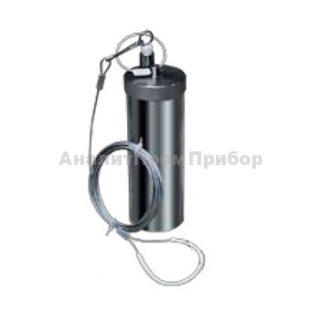 ПЭ-1620 пробоотборник для отбора проб нефтепродуктов