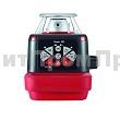 Ротационный лазерный нивелир Leica ROTEO 35G