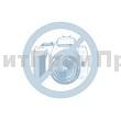 Калибры КП-601/2 круглые проволочные
