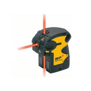 Лазерный нивелир CST/Berger MP3
