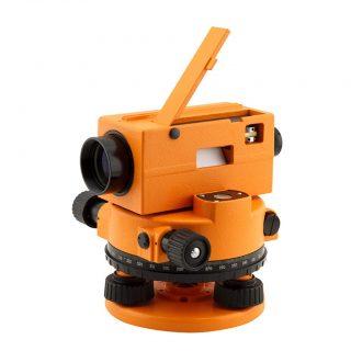 Оптический нивелир 3Н-5Л