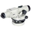 Нивелир оптический Nikon AS-2