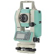 Электронный тахеометр Nikon DTM-322 (5″)