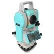 Электронный тахеометр Nikon NPL-322 (5″)