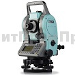 Электронный тахеометр Nikon Nivo 5.MW