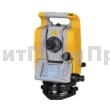 Электронный тахеометр Trimble M3 DR TA (1″)