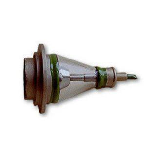 ИМА5-320Д рентгеновская трубка