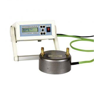 МХК-МГ4 микрохолодильник контактный (для контроля точки росы)
