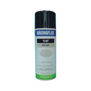 Magnaflux 7HF суспензия магнитная черная