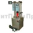Пресс для испытаний асфальтобетонных образцов ИП-1А-500 АБ «УНИВЕРСАЛ»