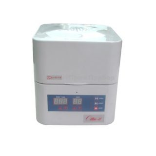 ОПн-12 центрифуга лабораторная (500-12000 об/мин)