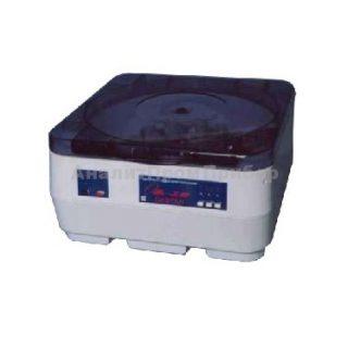 ОПн-3.01 центрифуга лабораторная (1000-3000 об/мин)