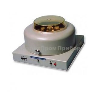 ОПн-3.02 центрифуга лабораторная (1000-3000 об/мин)