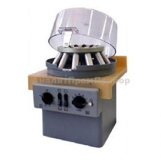 ОПн-8 центрифуга лабораторная (1000-8000 об/мин)