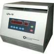 Центрифуга лабораторная ЦЛн-16 (16000 об/мин,12х10мл)
