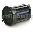 Ультрафиолетовый осветитель Labino Compact UV 135