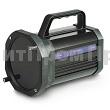 Ультрафиолетовый осветитель  Labino Compact UV H135