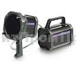 Ультрафиолетовый осветитель Labino Duo UV PS135