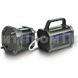 Ультрафиолетовый осветитель Labino Duo UV S135