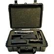 Набор для контроля с УФ-фонарем Labino Torch Light UVG3 Kit