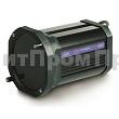 Ультрафиолетовый осветитель Labino TrAc Light UV 135 TL