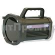 Ультрафиолетовый осветитель Labino TrAc Light UV H135 TL