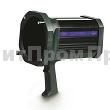 Ультрафиолетовый осветитель Labino TrAc Light UV PH135 TL