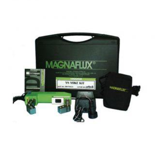 MAGNAFLUX Y8 электромагнит