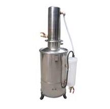 ПЭ-2210 аквадистиллятор (10 л/ч) (исп А)