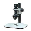 Макроскоп МСП 3D