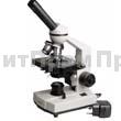 Микроскоп монокулярный Микромед Р-1-LED