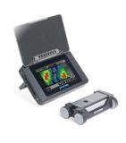 Ультразвуковой прибор Profometer PM-600