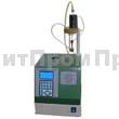 Аппарат для определения предельной температуры фильтруемости на холодном фильтре АПФ-01