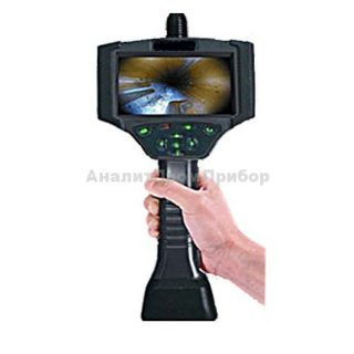 Видеоэндоскоп VE 600 (длина зонда: 3 м)