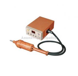 Дефектоскоп электроискровой Крона 2ИМ