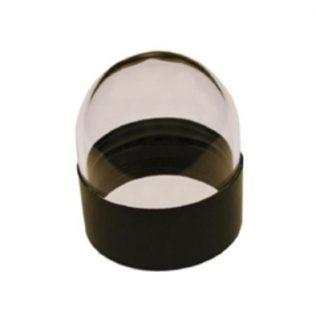 Защитные колпачки для систем телеинспекции VIS 2000 PRO