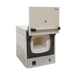 SNOL 3/1100 муфельная печь (терморегулятор программируемый; 3 л)