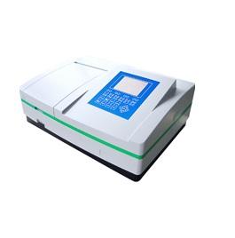 Спектрофотометр ПЭ-3000УФ