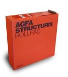 AGFA Structurix Pb Rollpac 100х90 D7