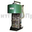 Аппарат автоматический для определения условной вязкости ВУБ-01