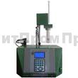 Аппарат для определения температуры начала кристаллизации моторных топлив АТКмт-02 (ГОСТ 5066 метод Б, ASTM 2386-05)