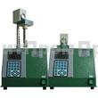 Аппарат автоматический для определения температуры хрупкости битумов по Фраасу АТХ-03