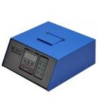 АН-2 анализатор нефтепродуктов (комплектация 1)