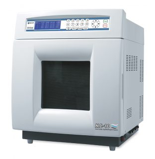Микроволновая система пробоподготовки МС-10 (WX-8000)