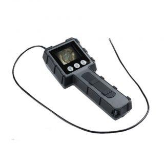 jProbe LT видеоэндоскоп