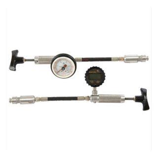 Elcometer 108 адгезиметр покрытий гидравлический