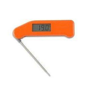 Elcometer 212 термометр цифровой c датчиком типа «игла»