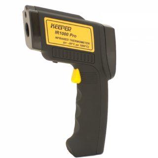 Пирометр KEEPER IR1000 Pro