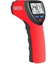 Пирометр KEEPER IR850 Pro