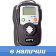 Газоанализатор SP2nd (H2S)